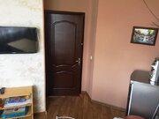 3 комнатная квартира в центре города Серпухов - Фото 4