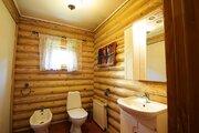 Эксклюзивный коттедж в Немчиновке - Фото 2