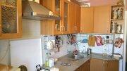 3-комнатная квартира, У/П, Втузгородок, Лодыгина 8 - Фото 1