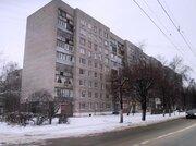 Продается 3 комнатная квартира в центре Московского - Фото 1