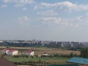 Продажа квартиры, Благовещенск, Алексеевская 4 - Фото 4