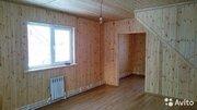 Речицы. ИЖС.Новый дом со всеми удобствами 103м2 5соток 5с - Фото 2