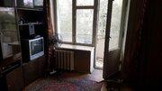 2-х комнатная квартира, Малая Калиниковская, 20к2 - Фото 5