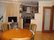 5 комнатная квартира в г.Чехов - Фото 2