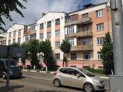 Продается комната Советская, 44 - Фото 2