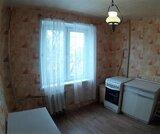 2-х комнатная кв-ра 50 кв.м. на 3/9 дома в г.Егорьевске - Фото 5