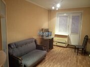 Александр. Квартира в очень приличном состоянии, с мебелью и бытовой - Фото 5