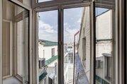 Продажа 4-х комнатного пентхауса 2-й Обыденский переулок,12а - Фото 1