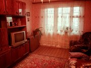 2-к квартира г. Кимры, ул. 60 лет Октября - Фото 4