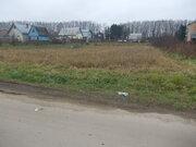 Продается участок 14 соток в п.Агрогородок Истринского р-на МО - Фото 2