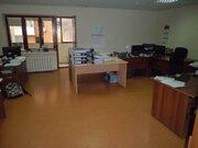 Сдаю помещение 128 кв.м. на ул.Чапаевская с отдельным входом - Фото 5