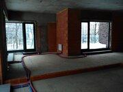 Продаю двухкомнатную квартиру ЖК премиум-класса Парк Рублево - Фото 5