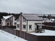 Новый дом 160 кв.м. 6 соток - Фото 2