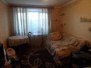 2-комнатная квартира Солнечногорск, ул.Банковская, д.6 - Фото 3