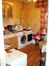 Продается 3-к квартира Билимбаевская, 27/1, Купить квартиру в Екатеринбурге по недорогой цене, ID объекта - 321837574 - Фото 8