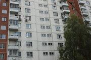 2-х комнатная квартира на Крылатских холмах - Фото 3