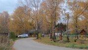 Продается участок. , Красный Путь, - Фото 3