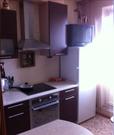 Продам однокомнатную квартиру на ул. Молодёжная - Фото 2
