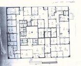 Сдам, индустриальная недвижимость, 699,0 кв.м, Канавинский р-н, .