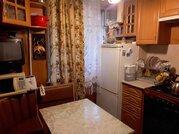 Продаётся 1 к.кв. в Александровке - Фото 4