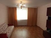 Продажа двухкомнатной квартиры в ЖК Челюскинцев - Фото 1