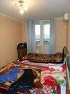 Трешку на Никитинской ул. в 16-ти этажном монолитном доме с охраной, Аренда квартир в Москве, ID объекта - 320698166 - Фото 13
