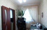 Двухкомнатная квартира в гор. Белоусово - Фото 3