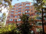 Продам 2-х комнатную квартиру по Челюскинцев в Курске.