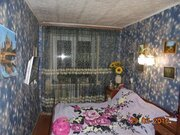 2 комнатная квартира в центре города на ул. Чапаева - Фото 1