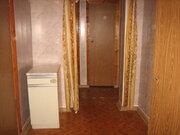 Продажа 2-комнатной квартиры в Гжельском кусту - Фото 3
