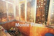 2-комнатная квартира в Преображенском районе - Фото 5