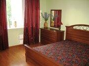 Отличная квартира в тихом месте с хорошим ремон