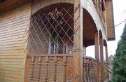 Продаётся дача в городе Коломна - Фото 1