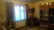 Продаю1комнатнуюквартиру, Нижний Новгород, м. Заречная, улица .