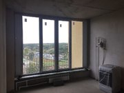 Продается 4-к квартира в п. Майский - Фото 1