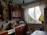 Квартира, Красногвардейская - Фото 4
