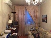 Купить 2 комнатную квартиру, ул. Авиационная, 59, Москва. Продам 2к. - Фото 4