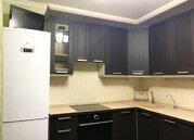 Продается 2-х комнатная квартира Вашавское шоссе д. 160к2 - Фото 1