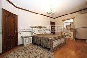 Красноярская 40 Новосибирск, купить квартиру - Фото 4