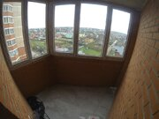 Продается двухкомнатная квартира под чистовую отделку в новом доме. - Фото 2