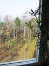 3-к кв-ра с выходом в лес рядом со станцией - Фото 1