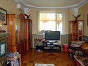 Дом в станице Старочеркасская - Фото 5
