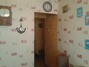 Продаю 3-х комнатную 64кв.м. в Щелково Комсомольская д.20 - Фото 3