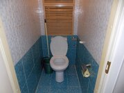 2 500 000 Руб., Продается двухкомнатная квартира на ул.Лежневской, 158, Купить квартиру в Иваново по недорогой цене, ID объекта - 321413315 - Фото 6