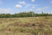 Продается земельный участок 13сот. в охраняемом кп Ревякино - Фото 3