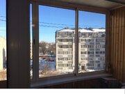 Продается 2-х комнатная квартира улучшенной планировки в г.Александров - Фото 5