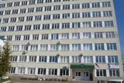 Часть 9-этажного здания свободного назначения, площадь 7554,4 кв.м. - Фото 2