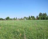 Земельный участок 15 соток у реки в деревне Покров, ИЖС, ПМЖ. - Фото 2