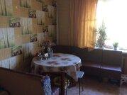 Большая 3-комн.квартира в кирпичном доме, ж/д ст.Москворецкая - Фото 3