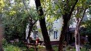 Дом 165 для ПМЖ на участке 9 соток в п. Лесной городок - Фото 2